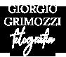 Giorgio Grimozzi Fotografia